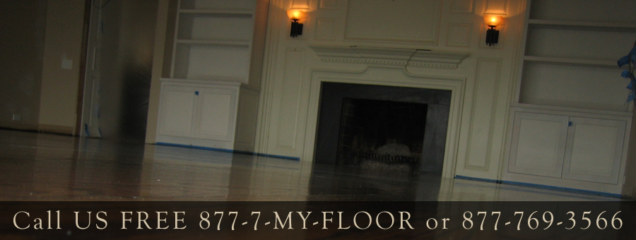 Chicago Hardwood Flooring if you think carpet or ceramic tile offers a lot of flooring selection welcome to the chicago world of area rugs and a universe of virtually unlimited Chicago Floors Inc Is Family Owned And Operated Chicagoland Hardwood Flooring Company We Specialize In Residential And Commercial Hardwood Floors